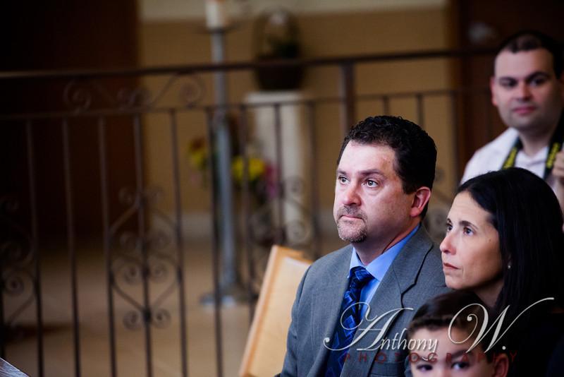 nicholas-baptism-2014-0028.jpg