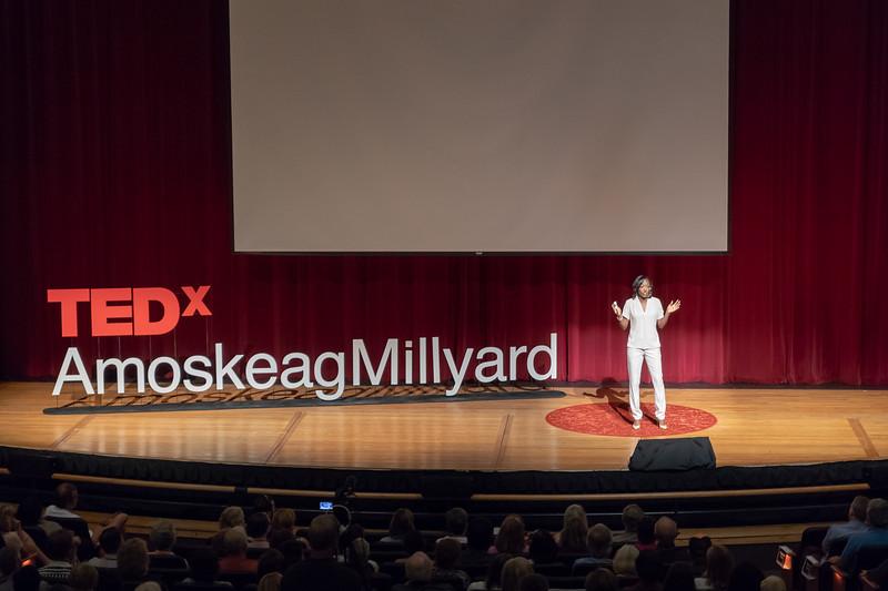 TedxAM18-4777.jpg