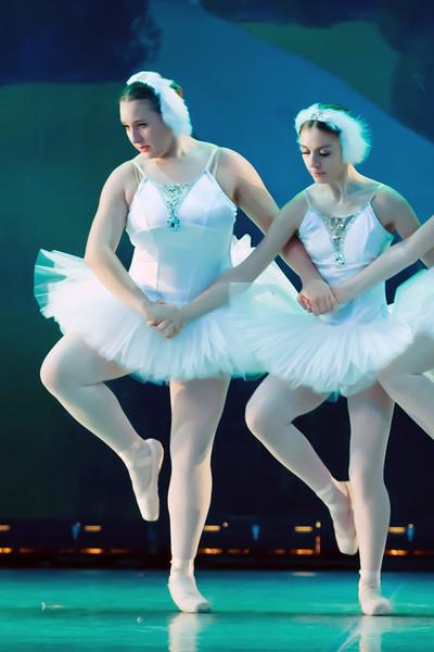 livie_dance_052116_032.jpg