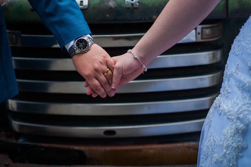 Kupka wedding Photos-271.jpg