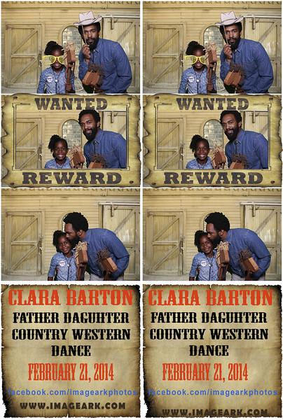 Clara Barton Dance 21.jpg