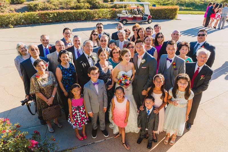 2015-09-18_ROEDER_JessicaBrandon_Wedding_CARD1_0671.jpg