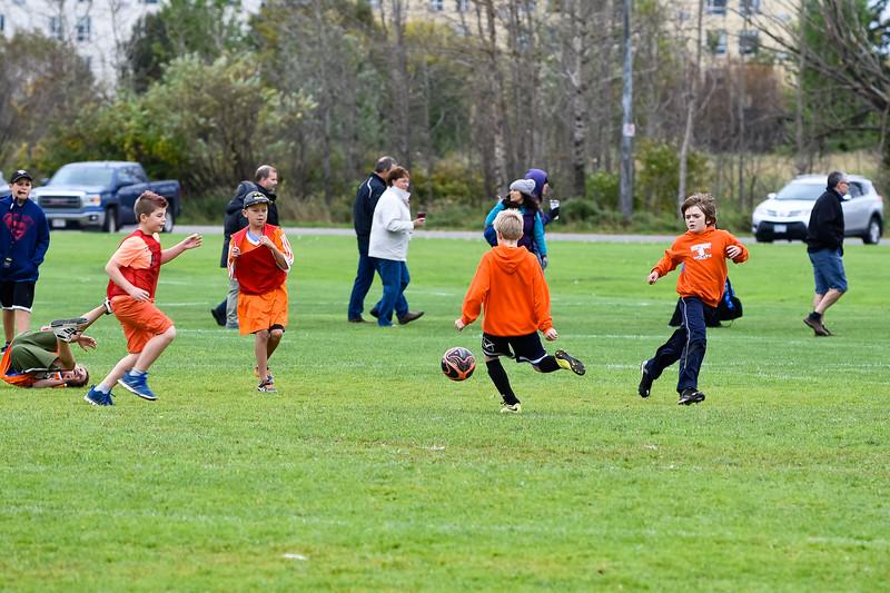 Westmount Soccer-53.jpg