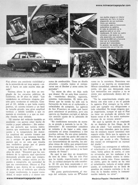informe_de_los_duenos_fiat_131_noviembre_1976-02g.jpg