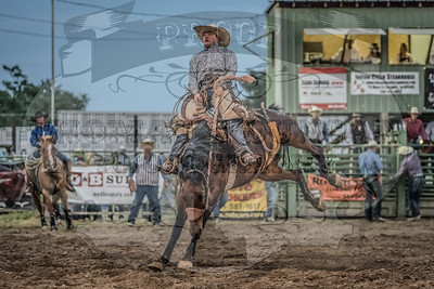ICA Bulls and Broncs 2018