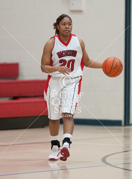 2011-12-28 Basketball Varsity Girls Dayton v MacArthur