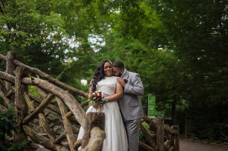 Central Park Wedding - Iliana & Kelvin-94.jpg