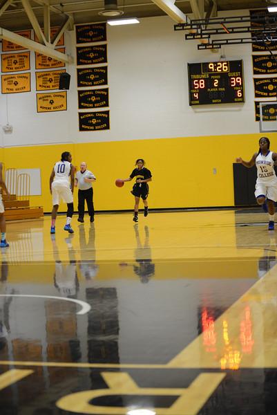 20131208_MCC Basketball_0337.JPG