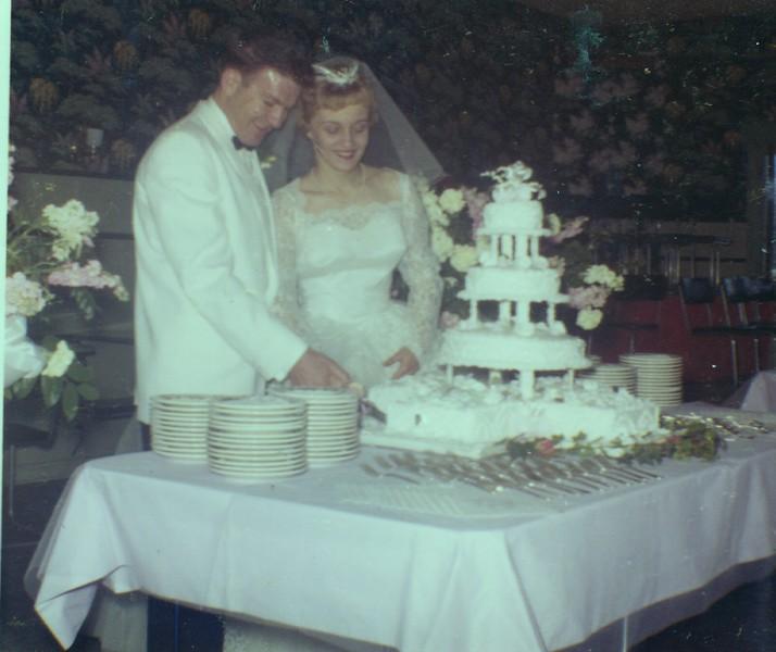 Dad and Mom Wedding Day_Edit.jpg