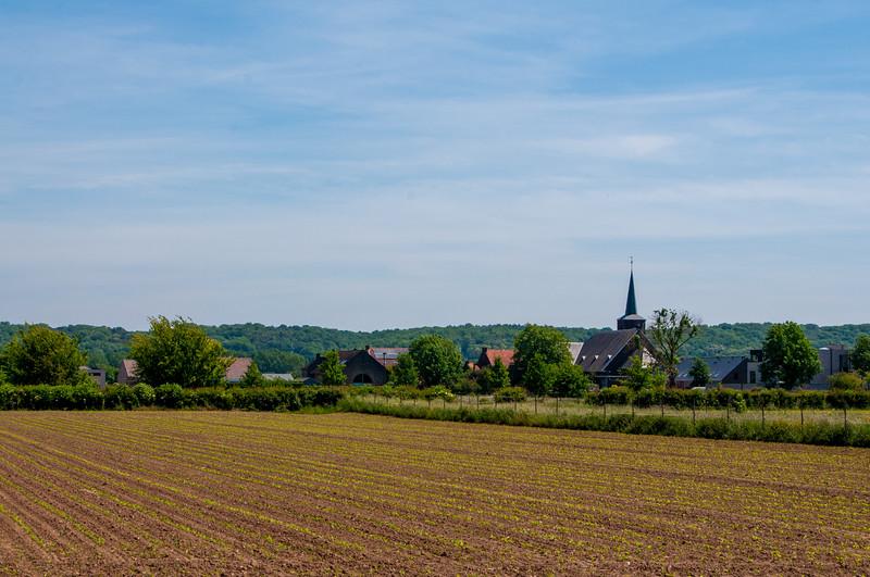 RivierPark MaasVallei, omgeving Oud-Rekem & Kotem 06.jpg