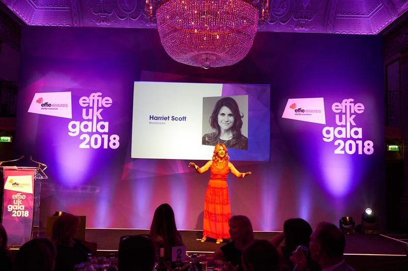 Effie-Awards-2018-0077.JPG