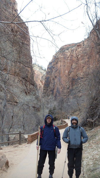 Zion National Park - Doug 27.JPG
