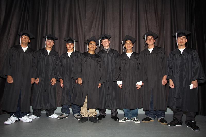 Alt Ed Graduation-23.jpg