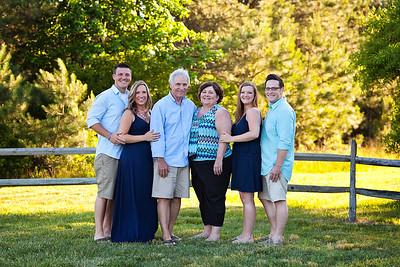 Ketten Family