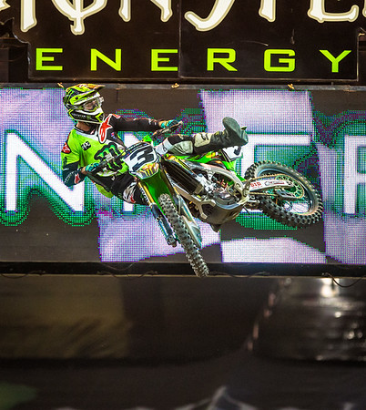 TOMAC WHIP