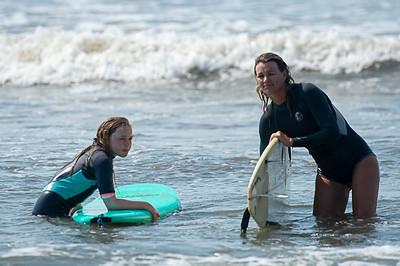 MONTAUK SURF DFC 07.26.20