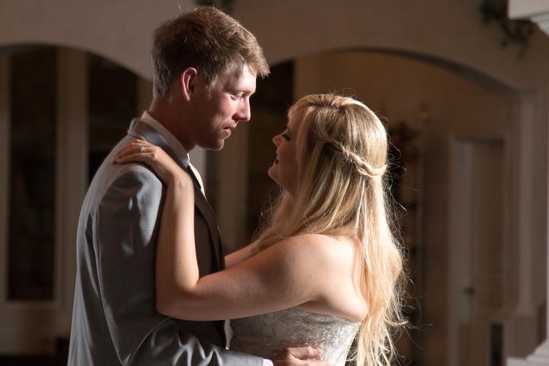 danielle-andy-wedding-photography-reception-41.jpg
