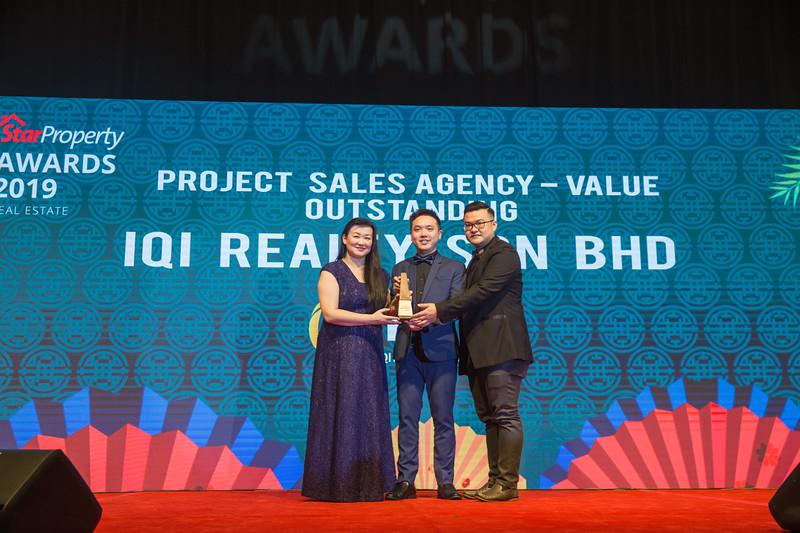 Star Propety Award Realty-569.jpg