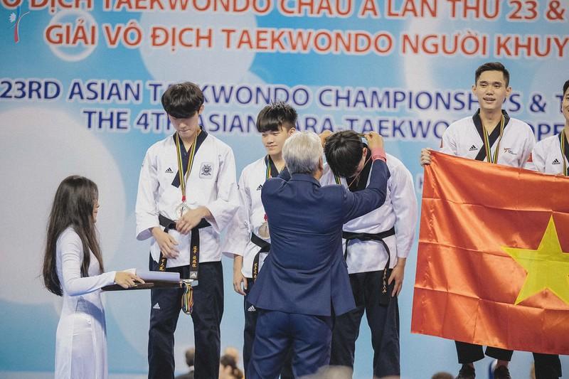 Asian Championship Poomsae Day 2 20180525 0695.jpg