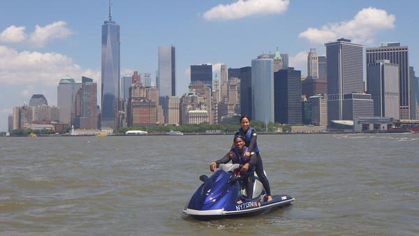 2013-07-05_RJS_NYC_Tour