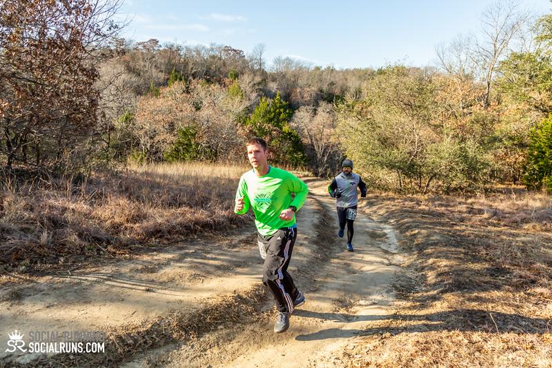 SR Trail Run Jan26 2019_CL_4686-Web.jpg