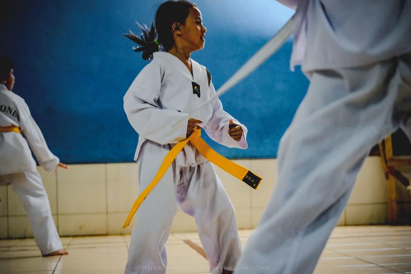 KICKSTARTER Taekwondo 02152020 0022.jpg