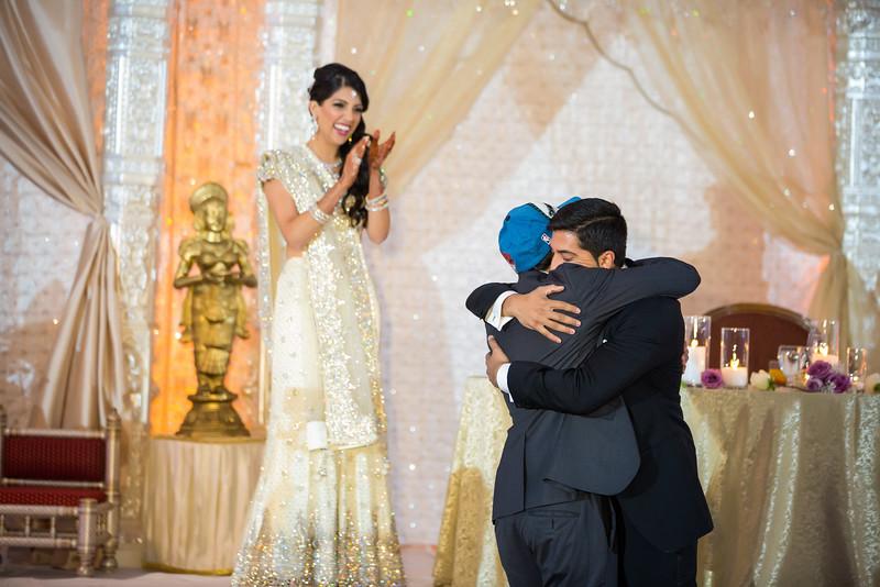 Nisha_Rishi_Wedding-1358.jpg