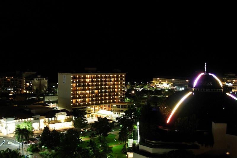 Cairns at night.jpg