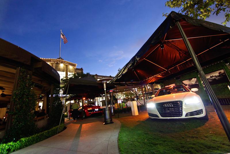Audi-Americana-43.jpg