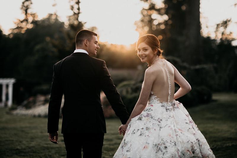 Seattle Wedding Photographer-134.jpg