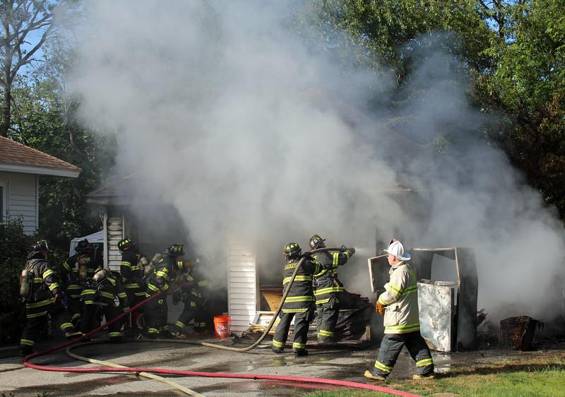saugus fire 19.jpg