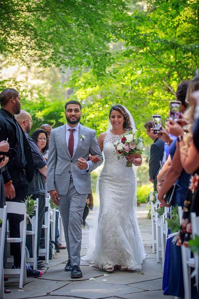Neelam_and_Matt_Nestldown_Wedding-1328.jpg
