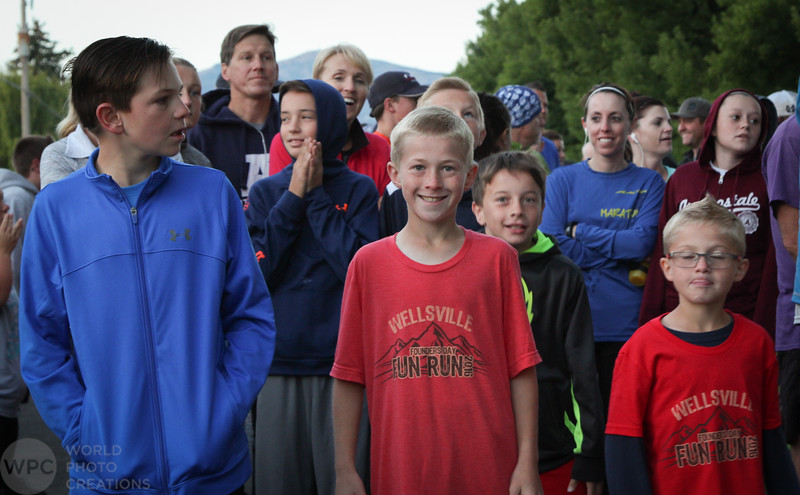 20160905_wellsville_founders_day_run_0016.jpg