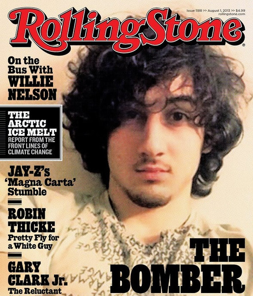 """. <p>8. DZHOKHAR TSARNAEV <p>Probably should have thought about the possibility of harsh imprisonment before making all those marathon bombs. (unranked) <p><b><a href=\'http://www.boston.com/metrodesk/2013/10/02/dzhokhar-tsarnaev-prison-restrictions-should-eased-attorneys-argue/J8WhMLnPn9Qi441pvD0b0L/story.html\' target=\""""_blank\""""> HUH?</a></b> <p>   (AP Photo/Wenner Media)"""