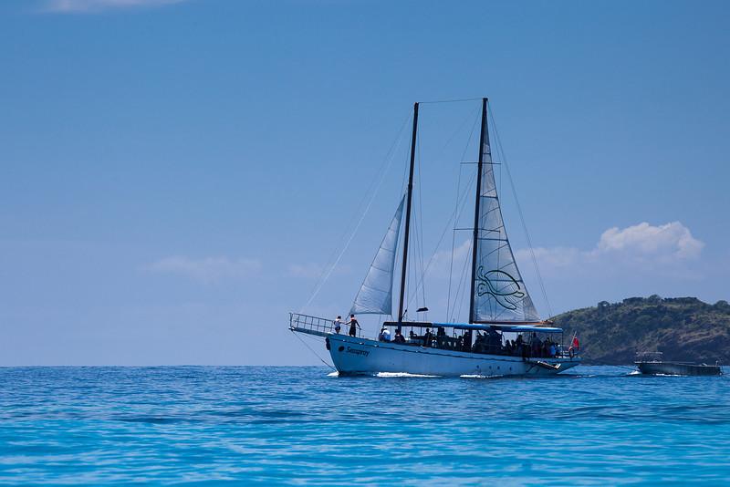 Fiji-16-2.jpg