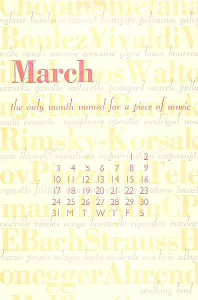 March, 2002, walking bird
