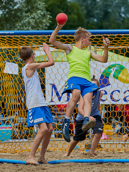 Molecaten NK Beach Handball 2016 dag 1 img 018.jpg