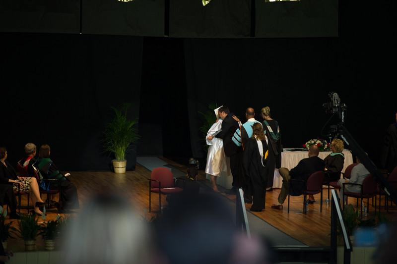 CentennialHS_Graduation2012-122.jpg