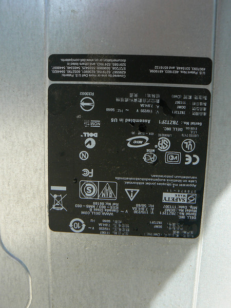 P1240296.JPG
