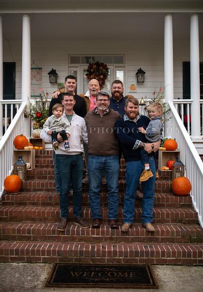 2019 November Ellis Family-229-146.jpg