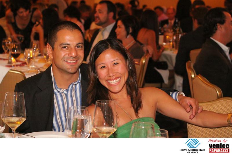 10.02.09   Boys and Girls Club of Venice.  Champion of Youth Gala.  www.bgcv.org (410).JPG