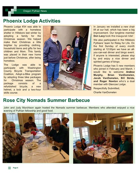 OPN 2018 Spring+Summer Oregon Pythian News (low res)-page08-1.jpg