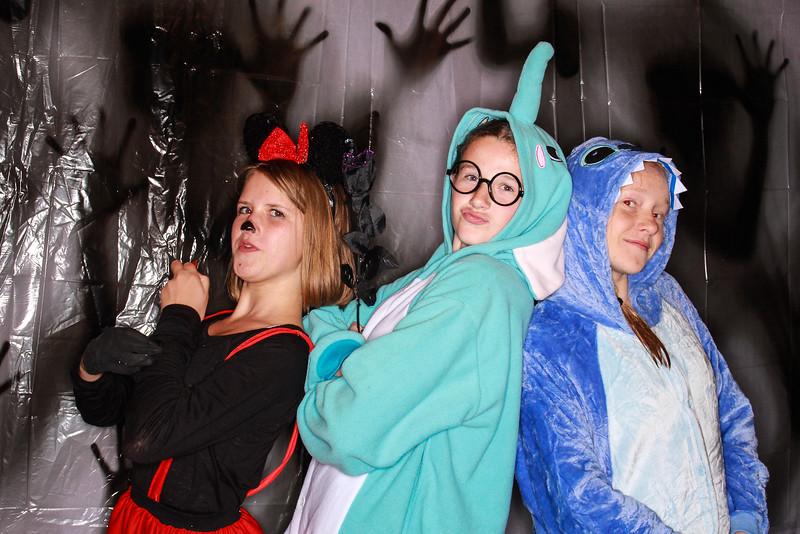 SocialLight Denver - Insane Halloween-16.jpg
