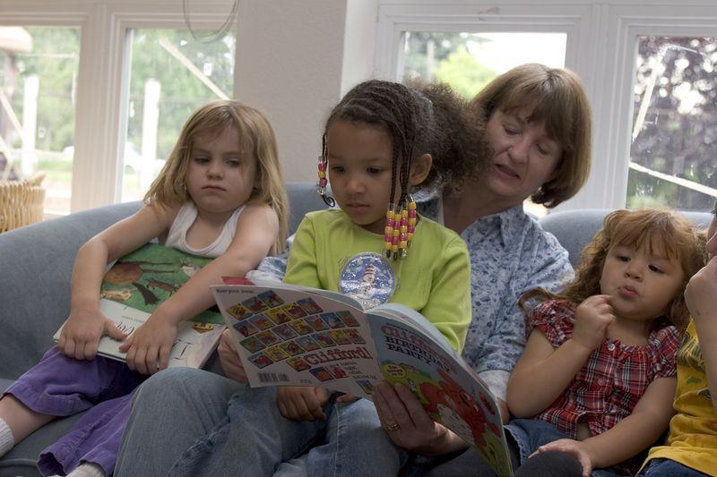 Childcare114.jpg