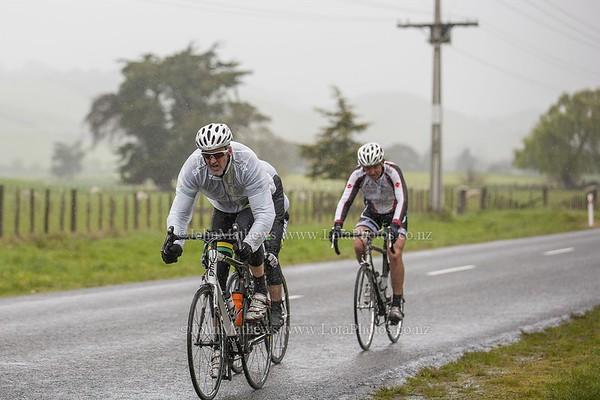 20140920 Cycling - Race 1 Trust House Team series _MG_9958-2 WM