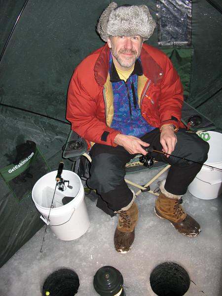 Ice Fishing Kris -59.jpg