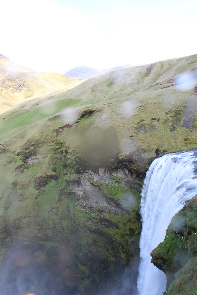 2018 Iceland-0217.jpg