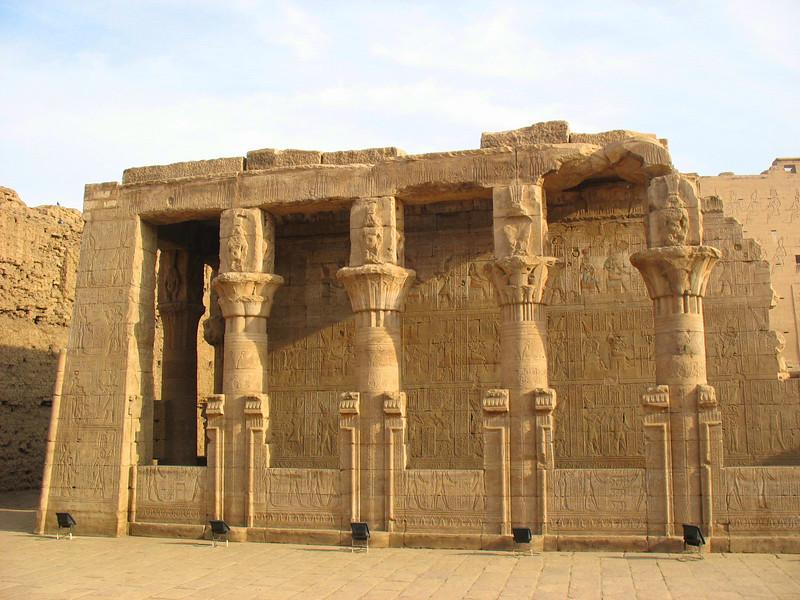 Egypt-370.jpg