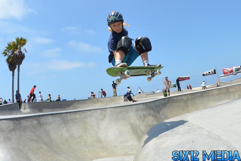 Go Skate Day Desmond Shepard 1157.jpg