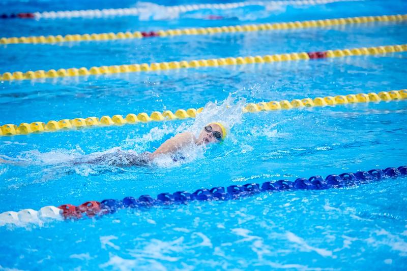 SPORTDAD_swimming_45150.jpg